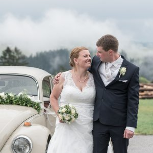 wildparkwirt_hochzeitslocation_eris-wedding_20190523101619252599
