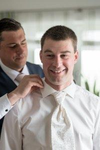 wildparkwirt_hochzeitslocation_eris-wedding_20190523101653550122