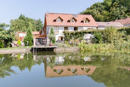 winzerhotel-kolleritsch_hochzeitslocation_monika_schloffer_photography_00002