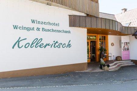 winzerhotel-kolleritsch_hochzeitslocation_monika_schloffer_photography_00003