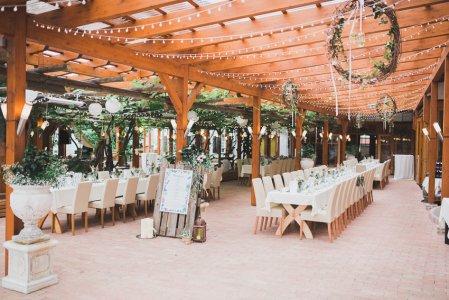 winzerhotel-kolleritsch_hochzeitslocation_wedding_memories_00002