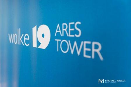 wolke19-im-ares-tower_hochzeitslocation_michael_kobler_|_dein_fotograf_20200504200146416168