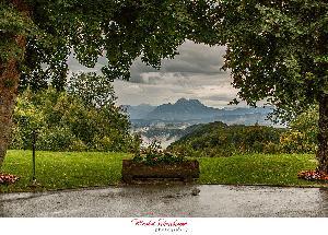 zistelalm_hochzeitslocation_markus_schneeberger_photography_00002