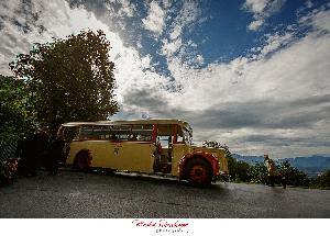 zistelalm_hochzeitslocation_markus_schneeberger_photography_00006